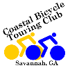 Coastal Bicycle Touring Club